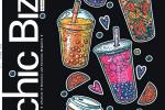 E Book ChicBiz Vol 53 by MisterBan.com