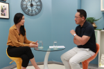 พูดคุยกับ Noburo เรื่อง หนี้ ใน BTimes