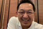 คุยกับบัญชา Live อัปเดตข่าวและสถานการณ์ เศรษฐกิจ - 29 กรกฎาคม 2563