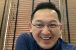 คุยกับบัญชา Live อัปเดตข่าวและสถานการณ์ เศรษฐกิจ - 2 ธันวาคม 2563