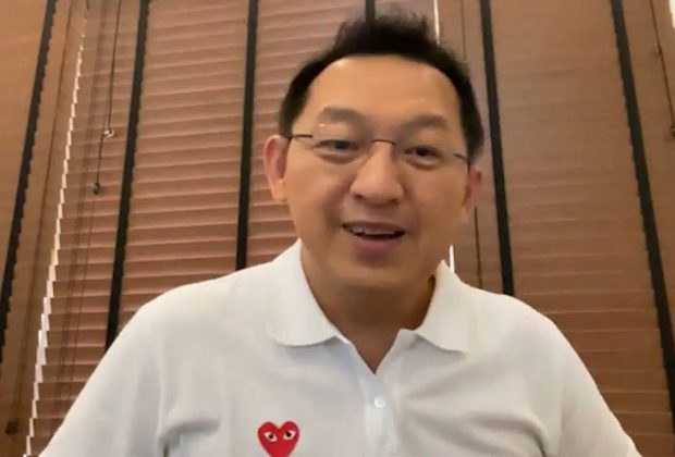 คุยกับบัญชา Live อัปเดตข่าวและสถานการณ์ เศรษฐกิจ - 20 กรกฎาคม 2564