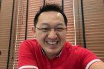 คุยกับบัญชา Live อัปเดตข่าวและสถานการณ์ เศรษฐกิจ - 6 กรกฎาคม 2564