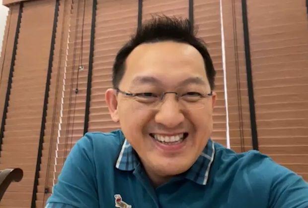 คุยกับบัญชา Live อัปเดตข่าวและสถานการณ์ เศรษฐกิจ - 7 กรกฎาคม 2564